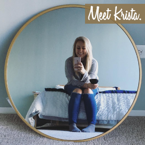 Link to about Krista.